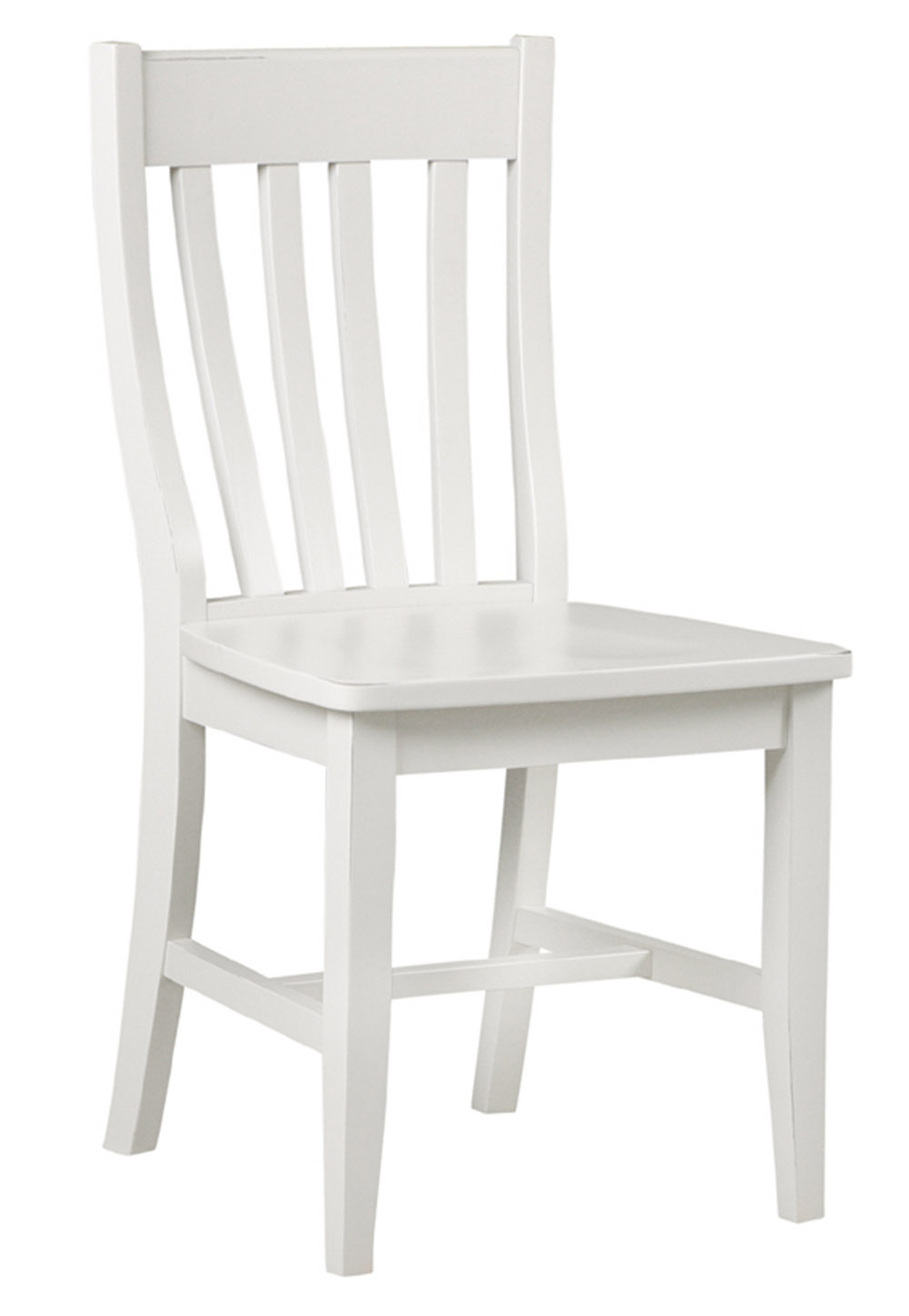 Cottage Dining Chairs Chair Pads Amp Cushions