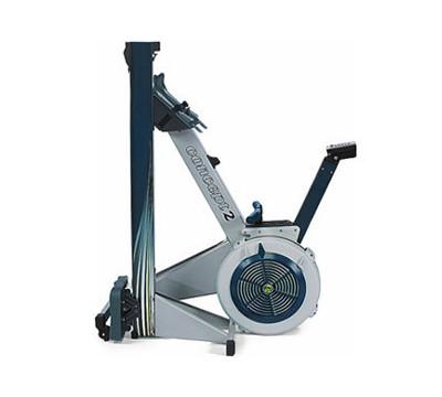 adam shop conceptrowing machinemodel rowing machinestreadmill. Black Bedroom Furniture Sets. Home Design Ideas