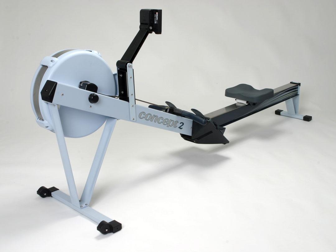 concept 2 rowing machine sale for pinterest. Black Bedroom Furniture Sets. Home Design Ideas